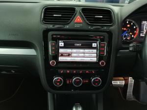 Volkswagen Scirocco R auto - Image 9