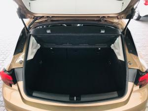 Opel Astra hatch 1.4T Enjoy - Image 11