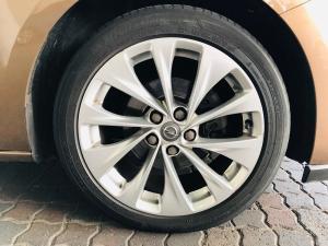 Opel Astra hatch 1.4T Enjoy - Image 12