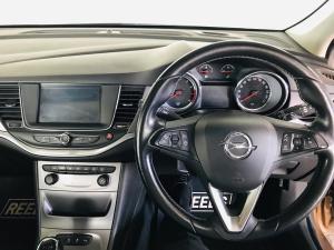 Opel Astra hatch 1.4T Enjoy - Image 15