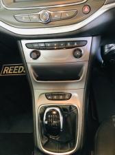 Opel Astra hatch 1.4T Enjoy - Image 17