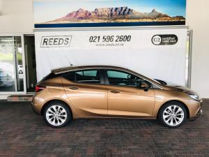 Opel Astra hatch 1.4T Enjoy - Image 2