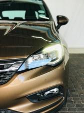 Opel Astra hatch 1.4T Enjoy - Image 5