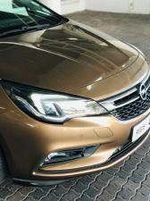 Opel Astra hatch 1.4T Enjoy - Image 6