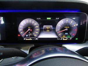 Mercedes-Benz AMG E53 4MATIC - Image 11