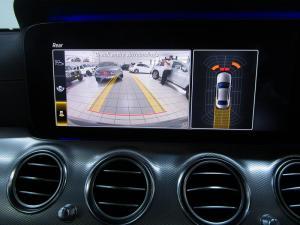 Mercedes-Benz AMG E53 4MATIC - Image 12