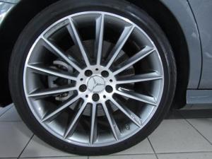 Mercedes-Benz AMG E53 4MATIC - Image 17