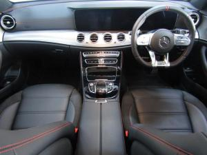 Mercedes-Benz AMG E53 4MATIC - Image 7