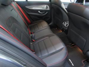 Mercedes-Benz AMG E53 4MATIC - Image 9