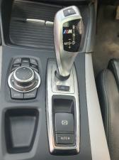 BMW X6 M - Image 14