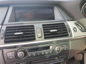 BMW X6 M - Image 15