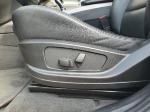 BMW X6 M - Image 16