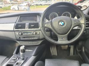 BMW X6 M - Image 6