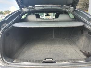 BMW X6 M - Image 9