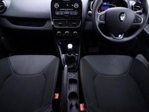 Renault Clio IV 900T Authentique 5-Door - Image 10