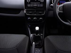Renault Clio IV 900T Authentique 5-Door - Image 9