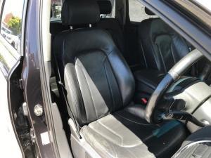 Audi Q7 4.2 FSI V8 Quattro TIP - Image 6