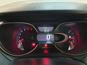 Renault Captur 88kW turbo Dynamique auto - Image 9