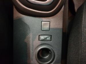 Renault Captur 88kW turbo Dynamique auto - Image 15