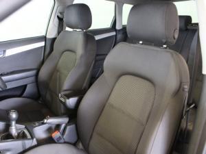 Audi A3 Sportback 1.8T Ambition - Image 6
