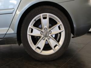Audi A3 Sportback 1.8T Ambition - Image 8
