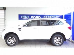 Ford Everest 2.2TDCi XLT auto - Image 3