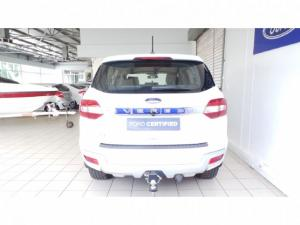 Ford Everest 2.2TDCi XLT auto - Image 5