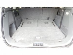 Ford Everest 2.2TDCi XLT auto - Image 7