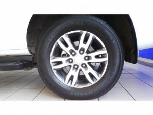 Ford Everest 2.2TDCi XLT auto - Image 8