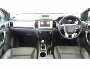Ford Everest 2.2TDCi XLT auto - Image 9