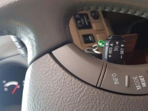 Toyota Fortuner V6 4.0 - Image 12