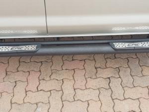 Toyota Fortuner V6 4.0 - Image 20