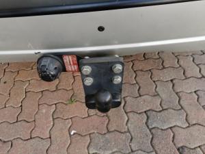 Toyota Fortuner V6 4.0 - Image 24