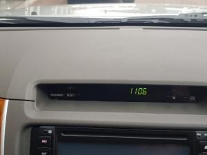 Toyota Fortuner V6 4.0 - Image 8