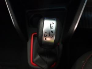 Renault Duster 1.5dCi TechRoad auto - Image 13
