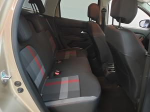 Renault Duster 1.5dCi TechRoad auto - Image 7