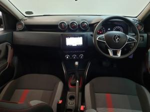 Renault Duster 1.5dCi TechRoad auto - Image 16