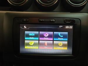 Renault Duster 1.5dCi TechRoad auto - Image 17