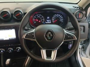 Renault Duster 1.5dCi TechRoad auto - Image 19