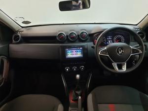 Renault Duster 1.5dCi TechRoad auto - Image 15