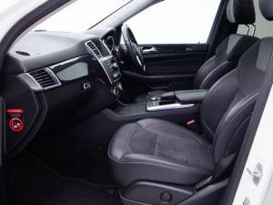 Mercedes-Benz ML 350 Bluetec - Image 10