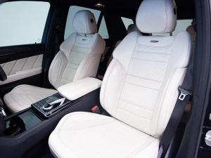 Mercedes-Benz GLE 63 S AMG - Image 7