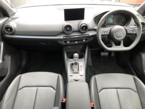 Audi Q2 1.0TFSI sport auto - Image 10