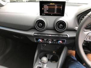 Audi Q2 1.0TFSI sport auto - Image 12