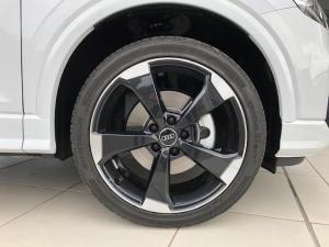 Audi Q2 1.0TFSI sport auto - Image 3