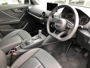 Audi Q2 1.0TFSI sport auto - Image 7