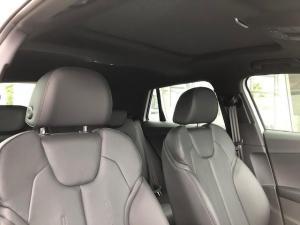Audi Q2 1.0TFSI sport auto - Image 8