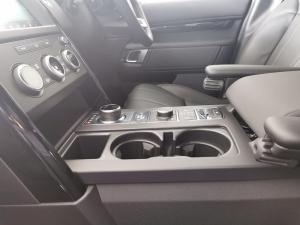 Jaguar E-PACE D180 2.0D SE - Image 7