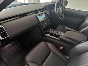 Jaguar E-PACE D180 2.0D SE - Image 8