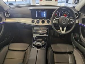 Mercedes-Benz E 220d Avantgarde - Image 13